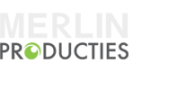Merlin Producties