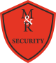 M&R Security
